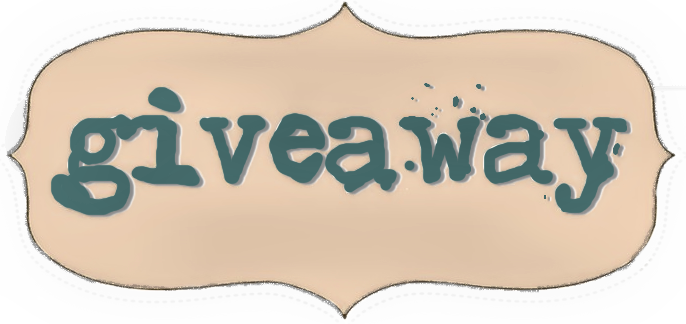 Giveawaywjbooks