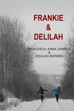 Frankie & Delilah
