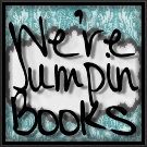 We're Jumpin' Books