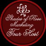 SOR Marketing logo