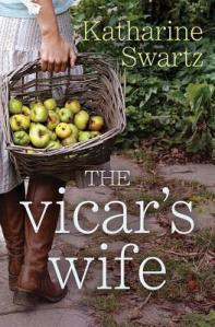 Vicar'sWife