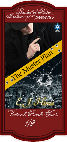 SOR The Master Plan VBT Banner