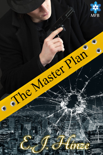 The Master Plan MED
