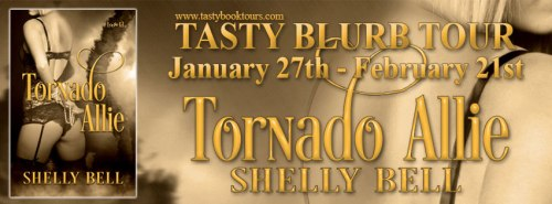Tornado-Allie-Shelly-Bell