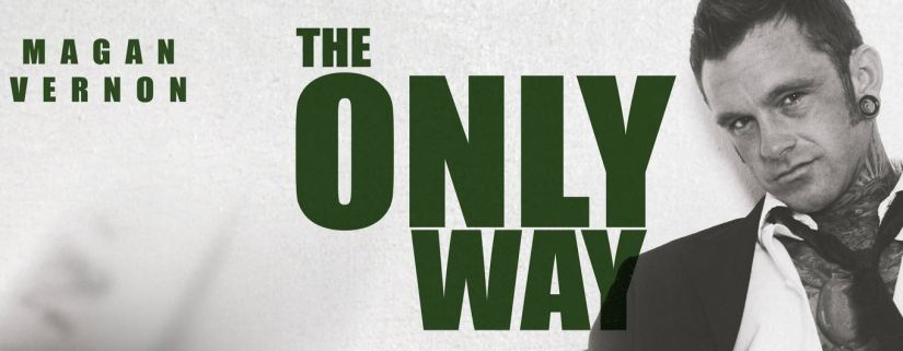TheOnlyWay Banner