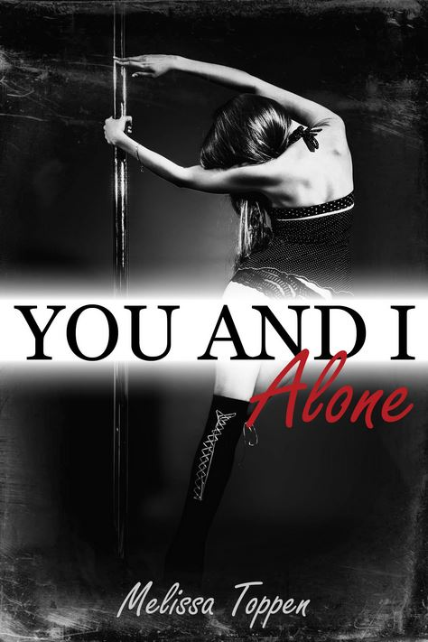 YouandIAloneCover