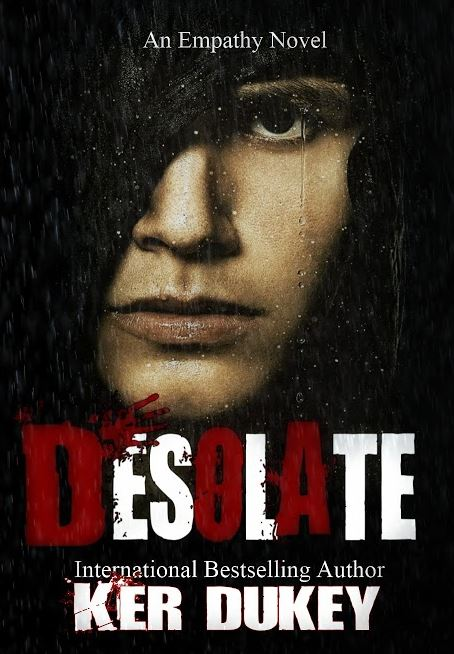 DesolateCover