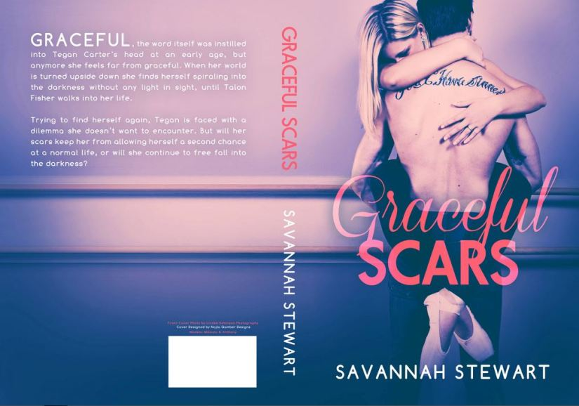 GracefulScarsJacket
