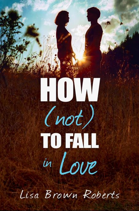 hownottofallinlovecover