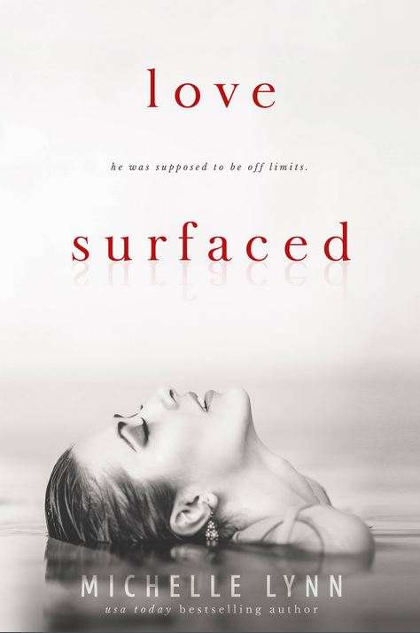 lovesurfacedcover